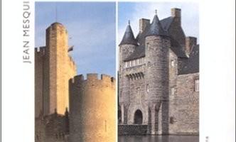 1998 Chateaux forts et fortifications en France