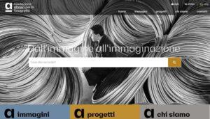 Fondazione Alinari per la Fotografia
